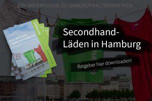 SecondhandLaedenInHH_3zu2